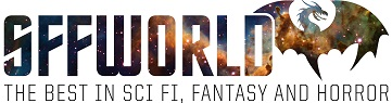 Science Fiction and Fantasy World Discussion Forum - Powered by vBulletin